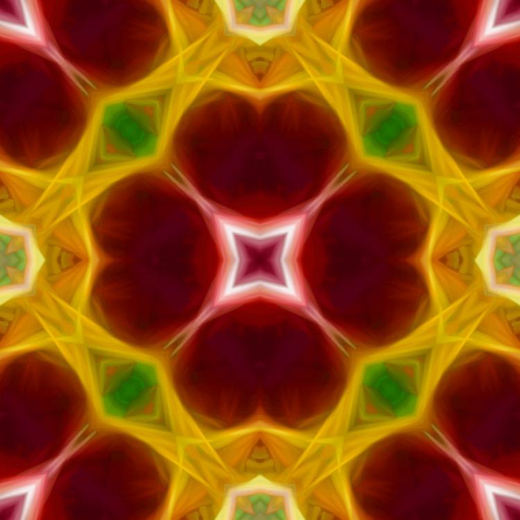 Computer Wallpaper,Symmetry,Macro Photography