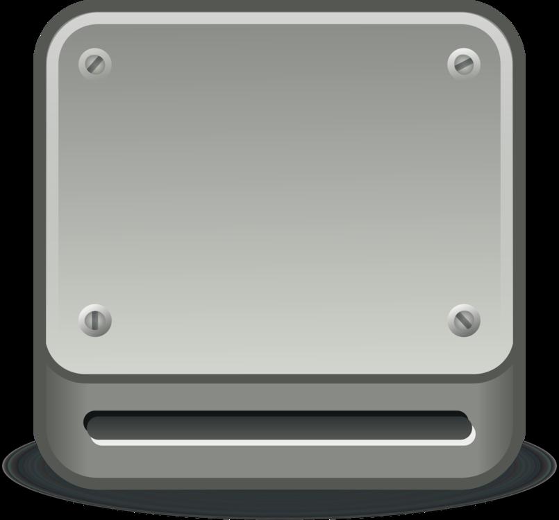 Computer Icons Disk storage Floppy disk Download Hard Drives