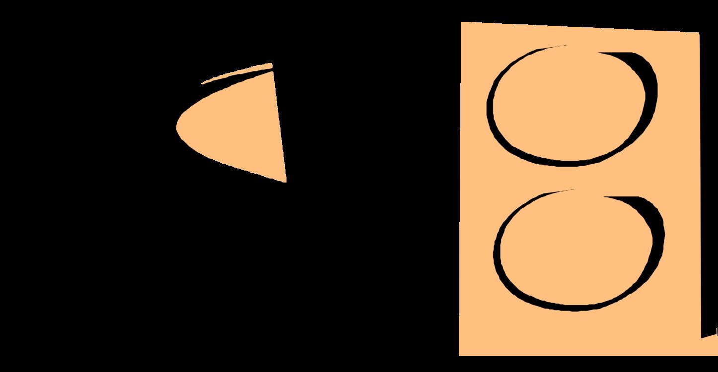 Line Art,Angle,Area