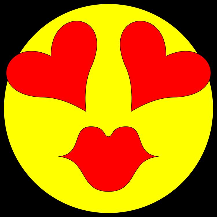 Emoticon,Heart,Flower