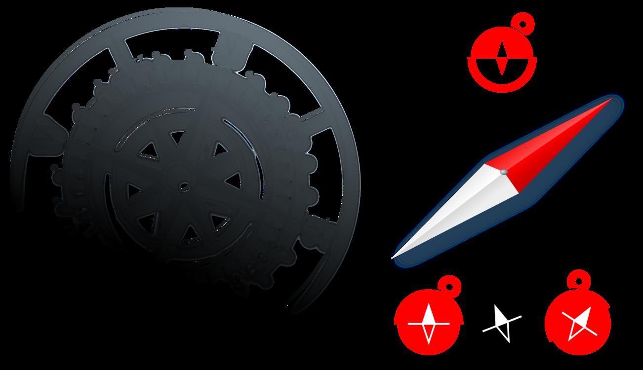 Wheel,Clock,Bicycle Wheel