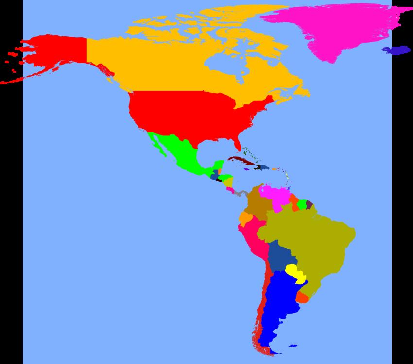 Area,World,Line