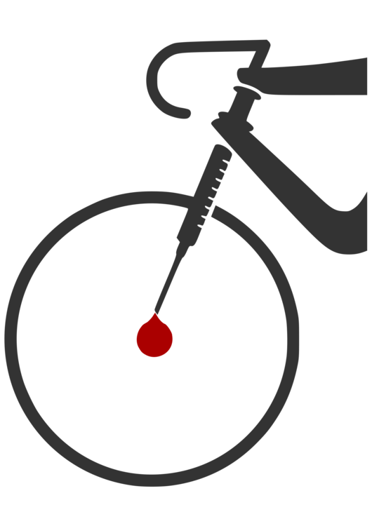 Line,Bicycle,Wheel