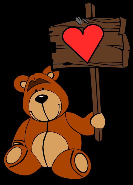 Carnivoran,Teddy Bear,Bear