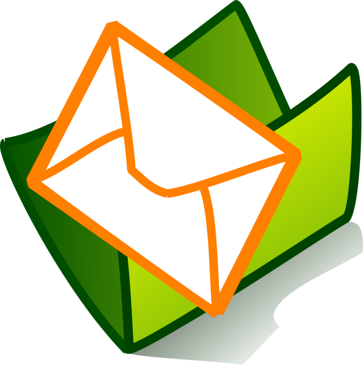 gmail inbox for pc free download
