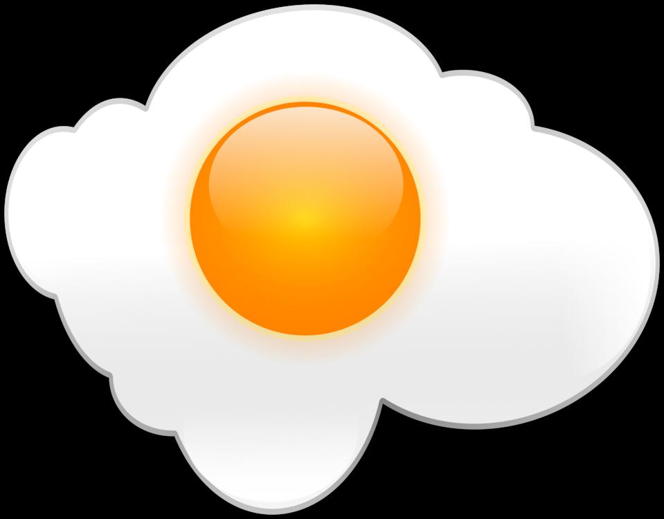 Yellow,Sphere,Orange