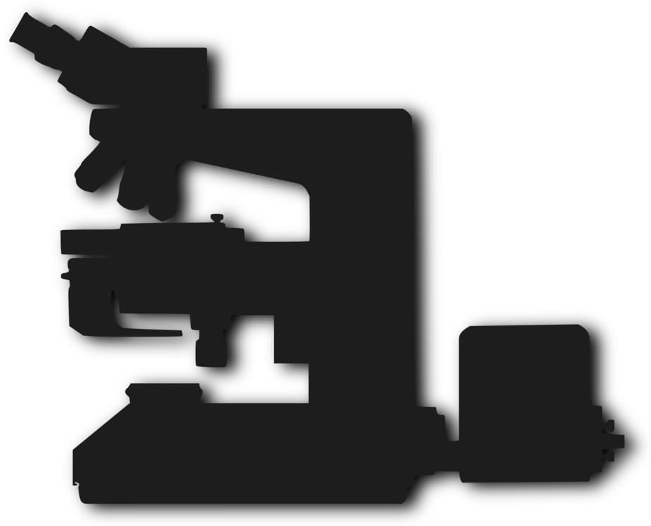 Silhouette,Angle,Monochrome