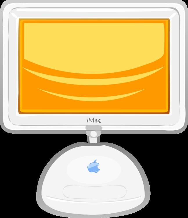 Computer Monitor,Area,Media