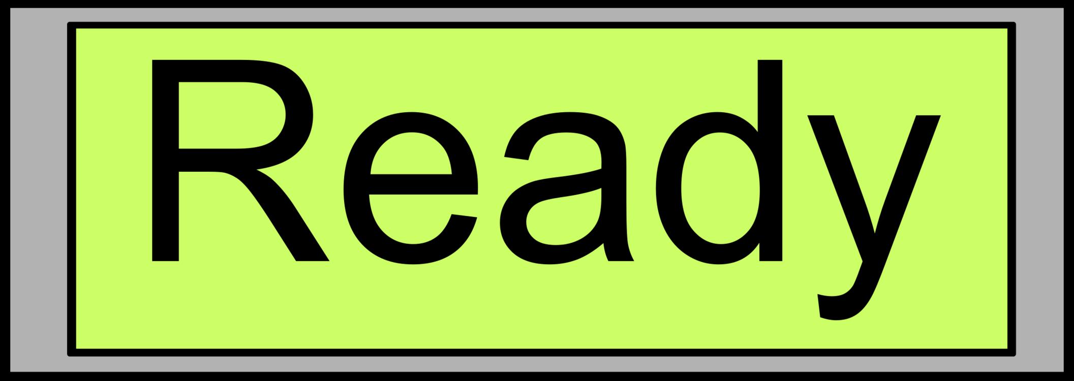 Grass,Area,Text