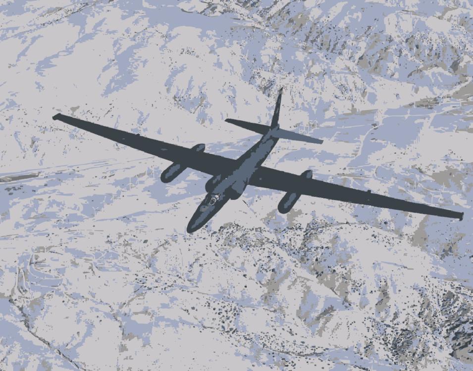 Propeller Driven Aircraft,Flight,Air Force