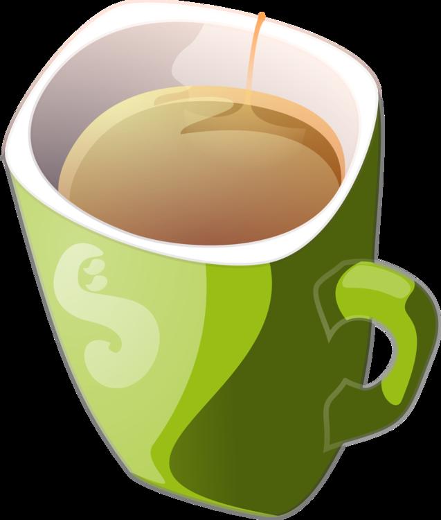 Coffee,Instant Coffee,Mug