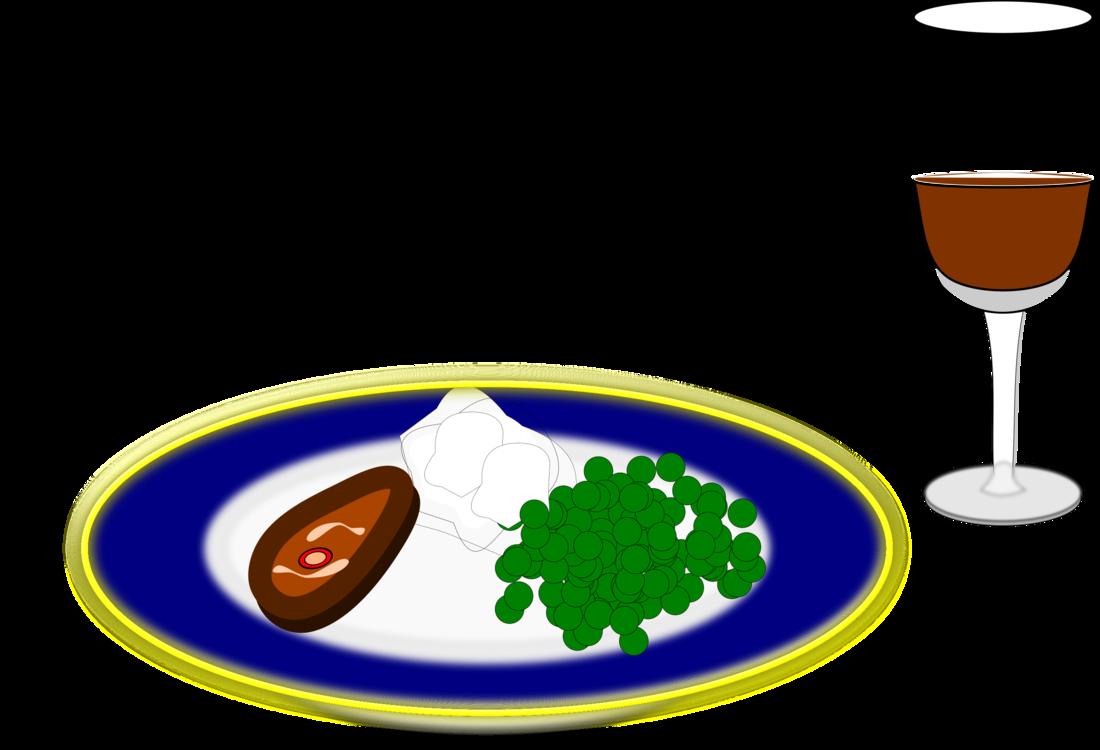 Cuisine,Food,Stemware