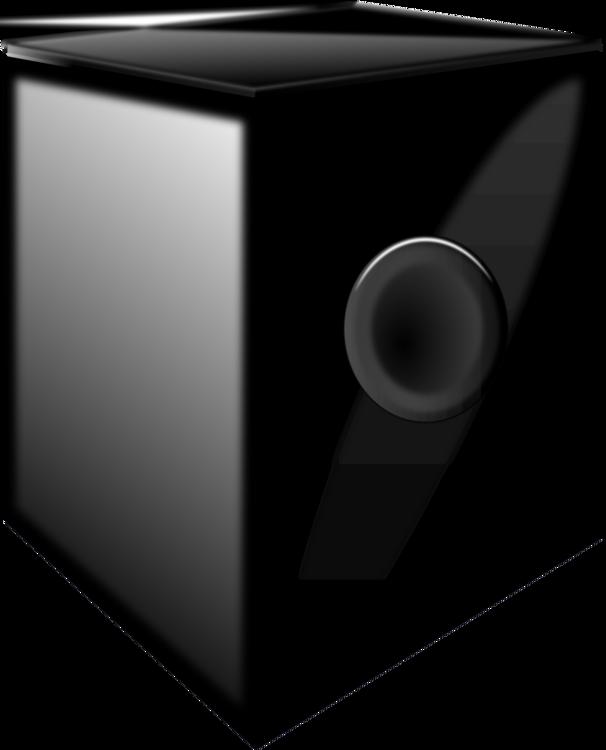 Loudspeaker,Computer Speaker,Angle