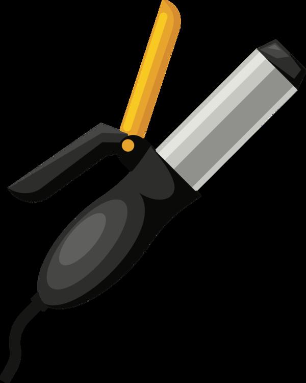 Hardware,Tool,Hair