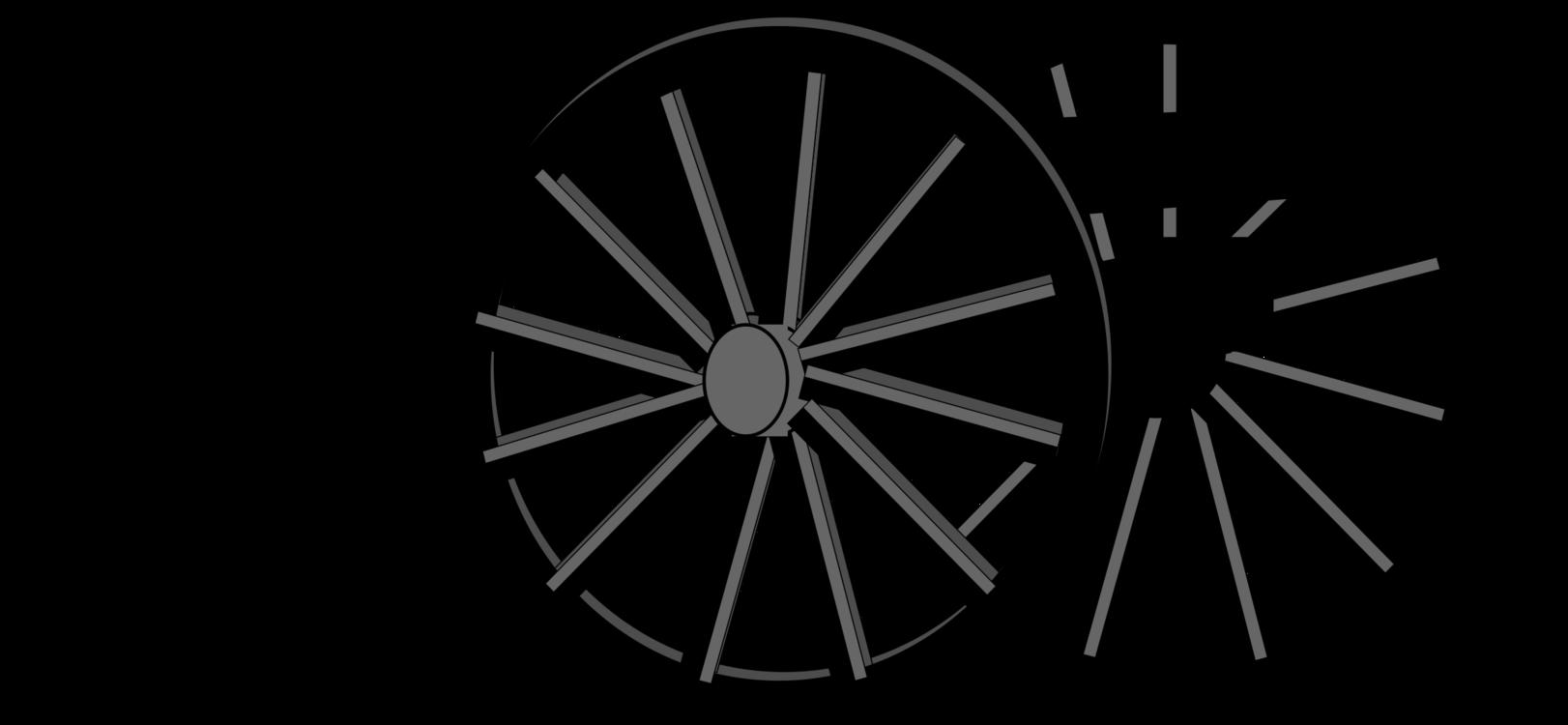Wheel,Angle,Spoke