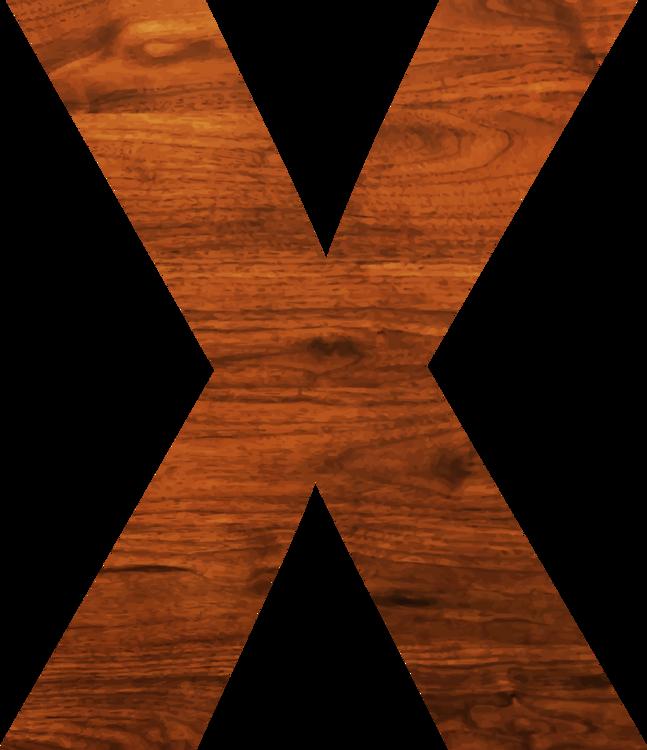 Line,Wood,Angle