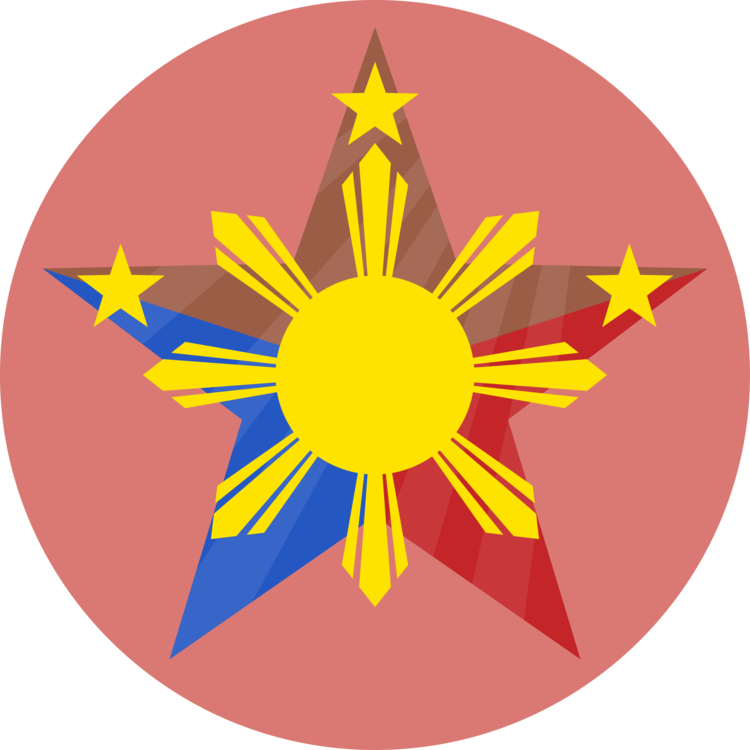 National Symbols Of The Philippines National Symbols Of The