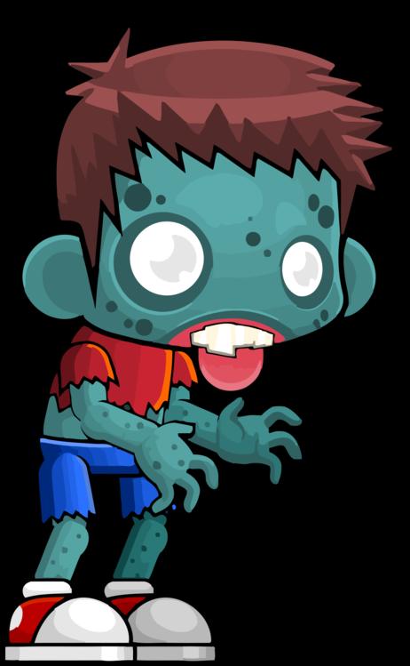 plants vs zombie 2 free download for laptop