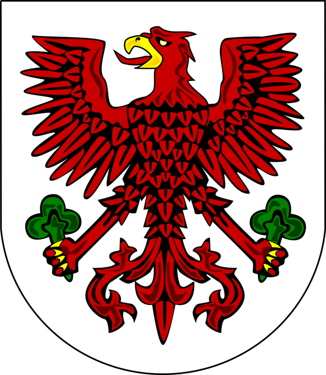 coat of arms of poland heraldry middle ages eagle free commercial