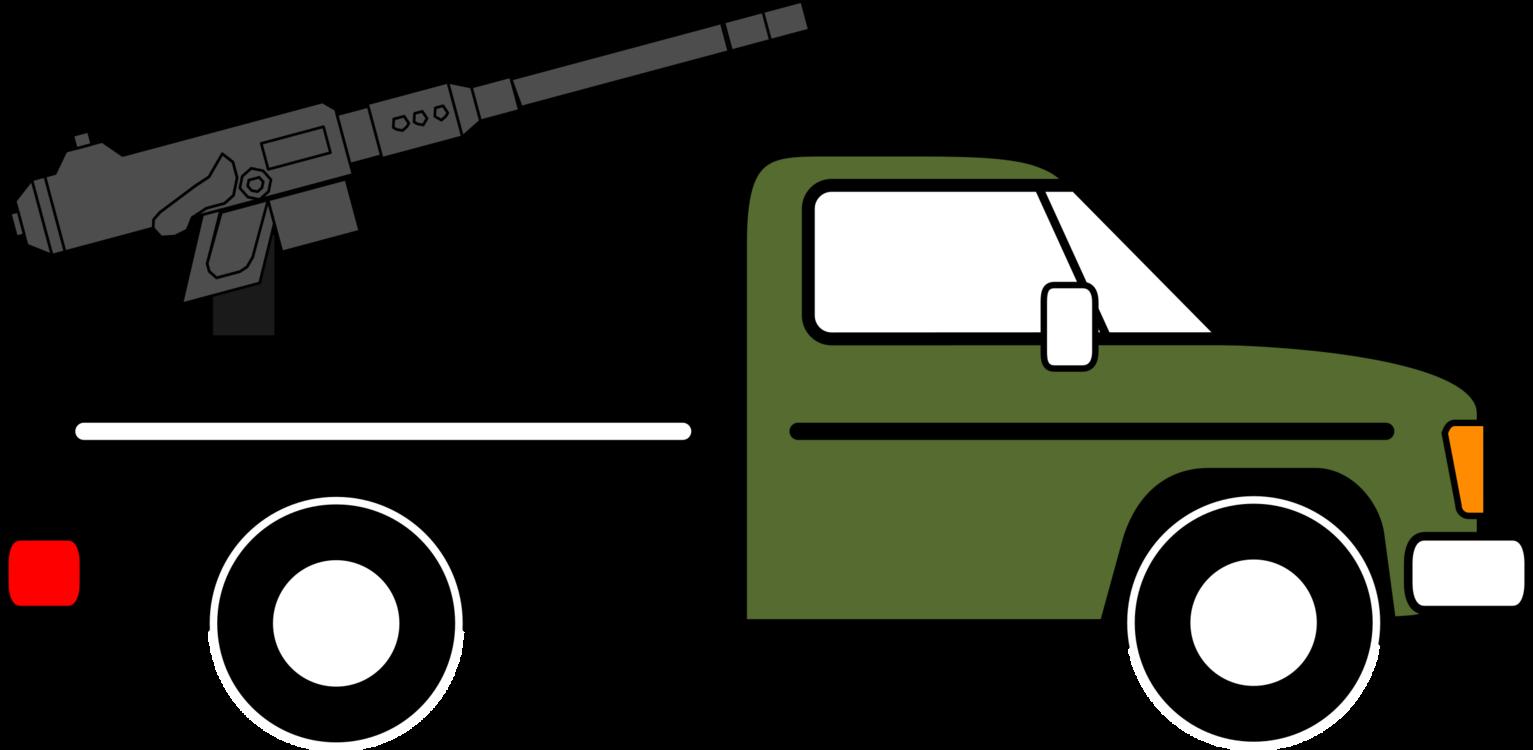 Angle,Car,Brand