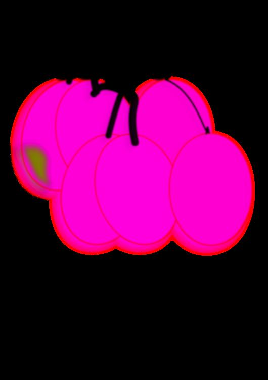 Pink,Magenta,Grape