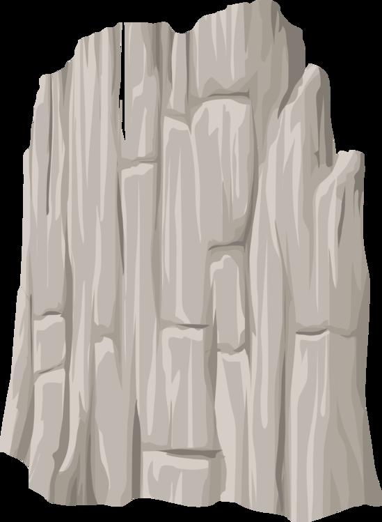 Shoulder,White,Wood