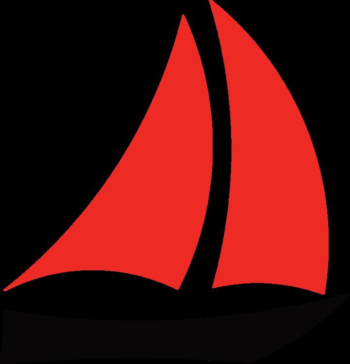 Watercraft,Area,Sailboat