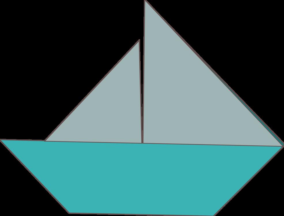Triangle,Line,Angle