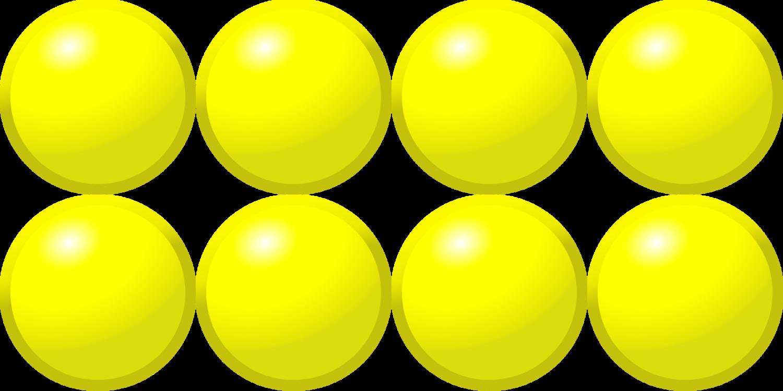 Yellow,Sphere,Fruit