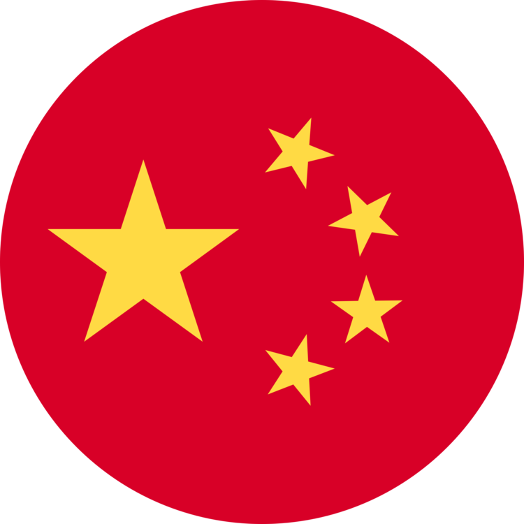 Flag Of China National Flag World Touring Car Cup 19th National