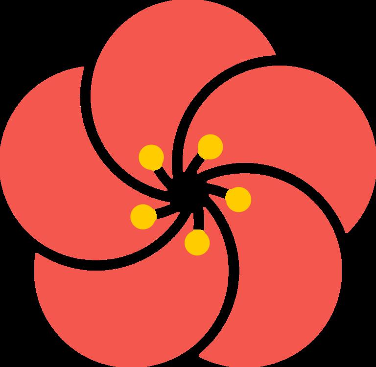 Magenta,Flower,Petal