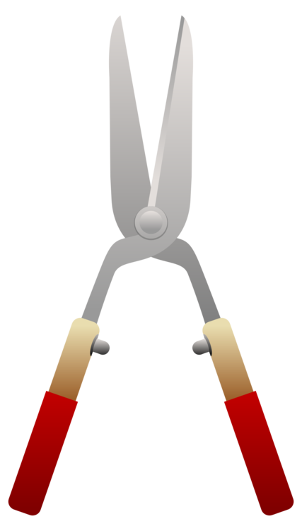 Propeller,Pliers,Tool