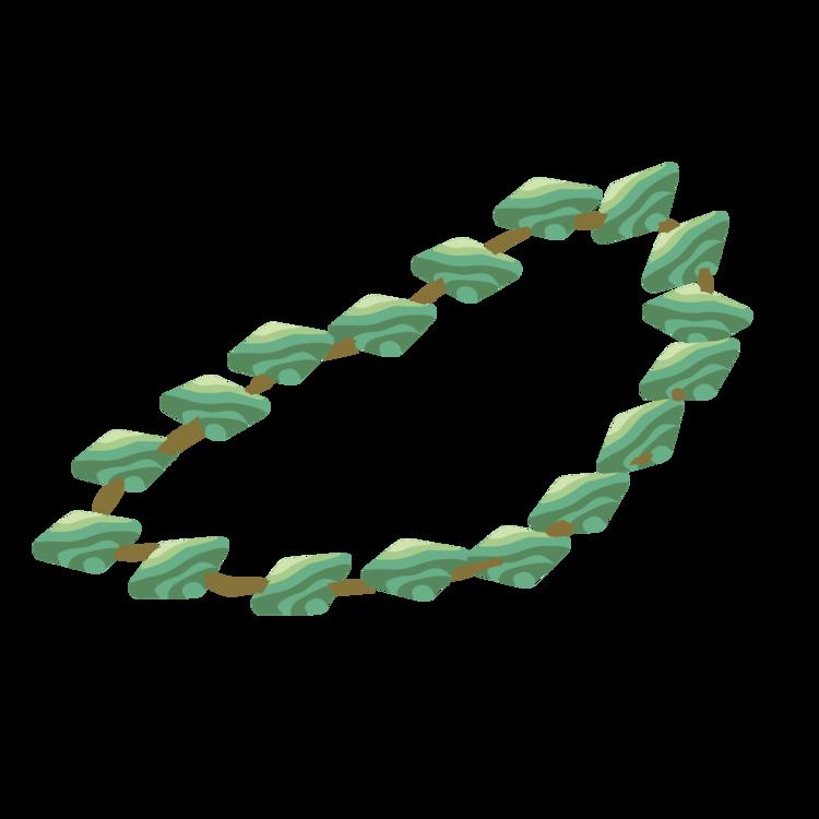 Bead,Turquoise,Jewellery