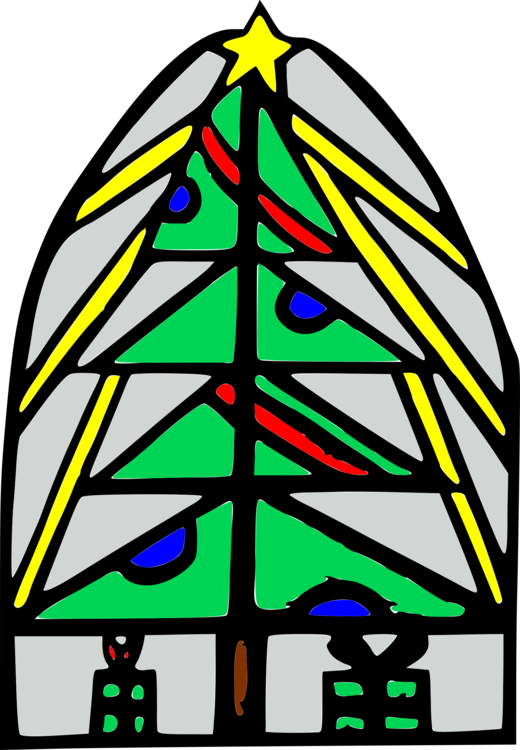 Triangle,Symmetry,Symbol