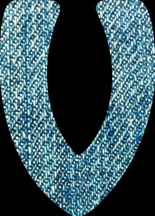 Blue,Turquoise,Jewellery