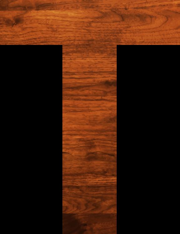 Brown,Angle,Hardwood
