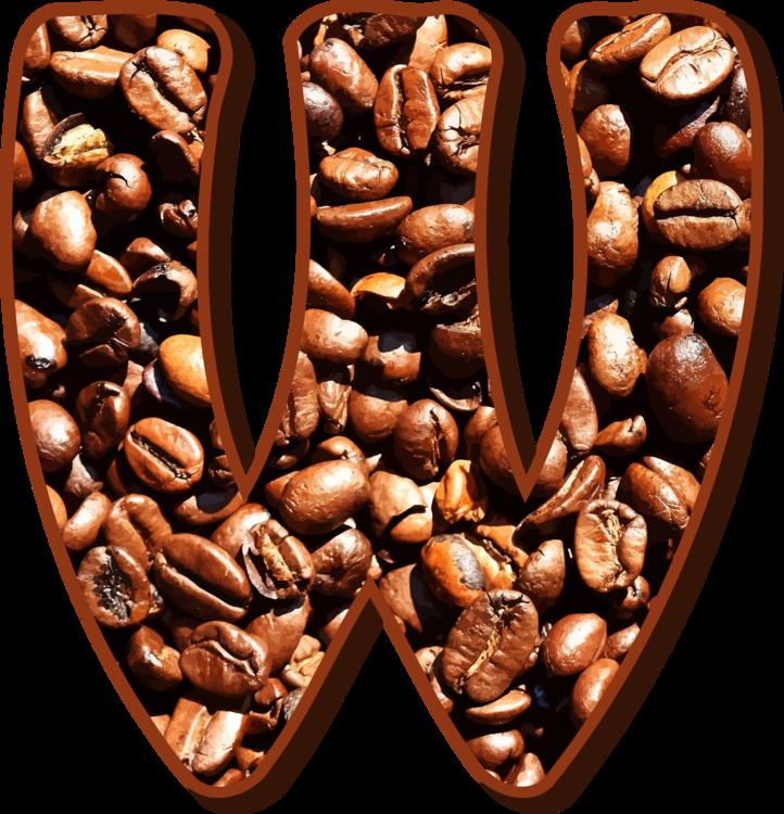 Food,Jamaican Blue Mountain Coffee,Commodity