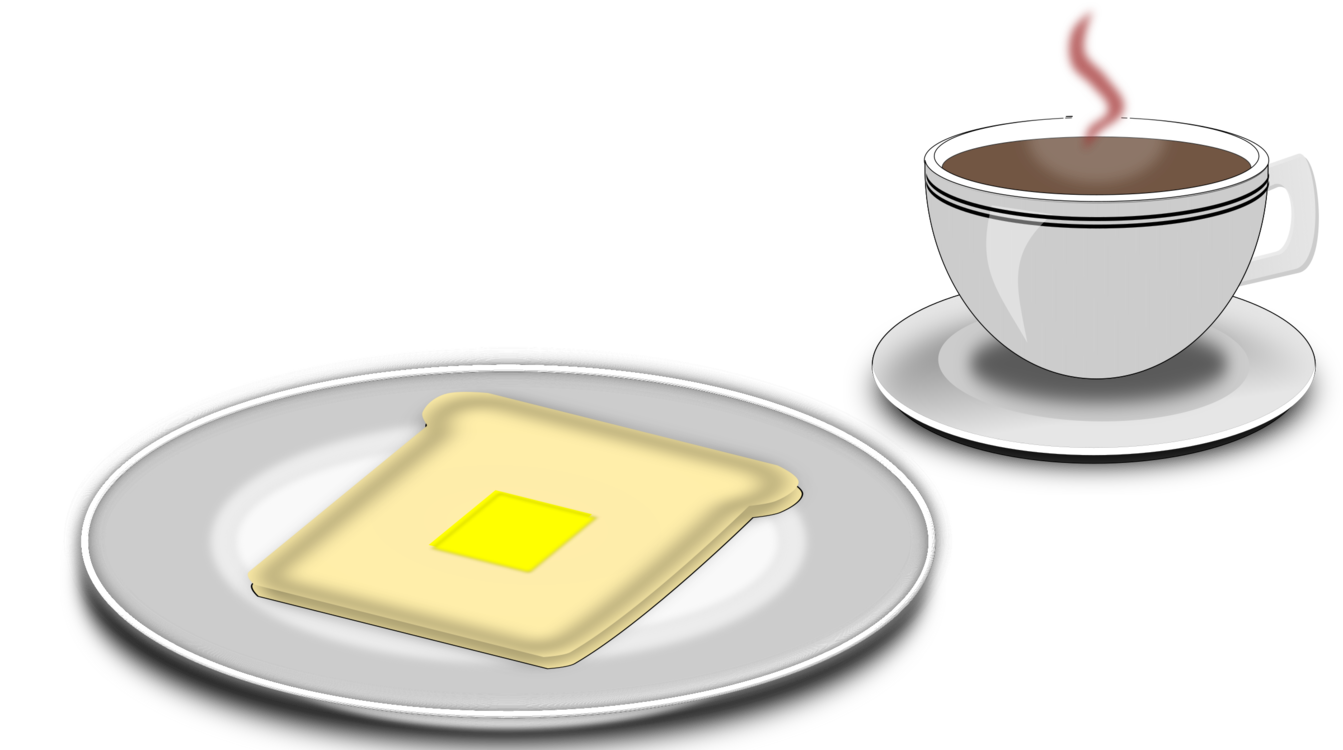 Cup,Yellow,Tableware