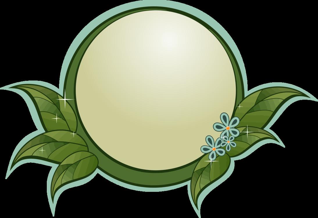 Leaf,Plant,Green