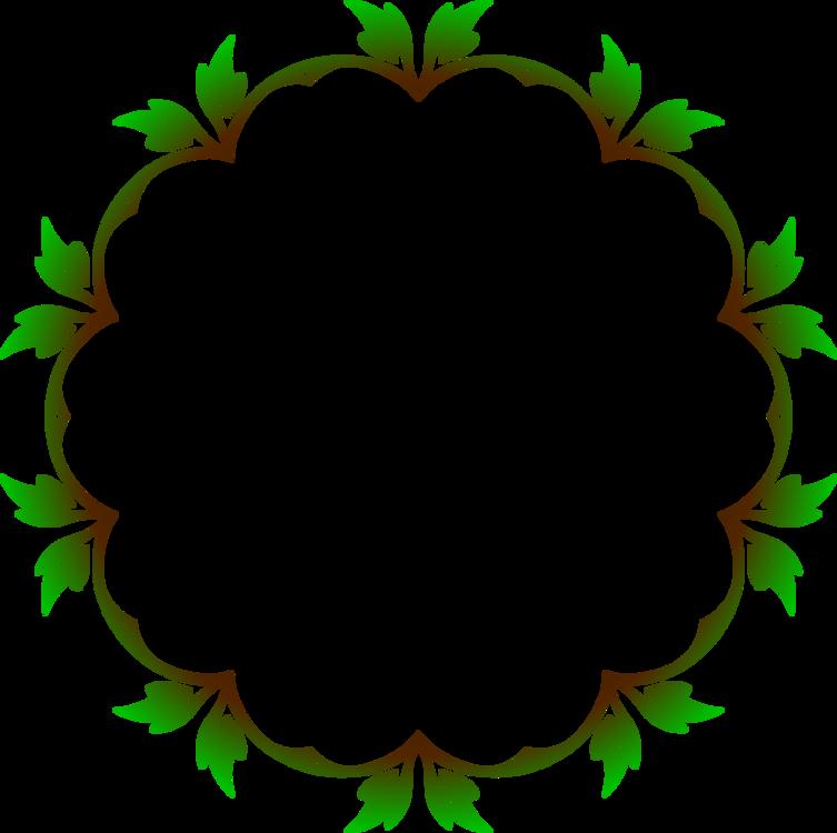 floral design picture frames furniture download free commercial