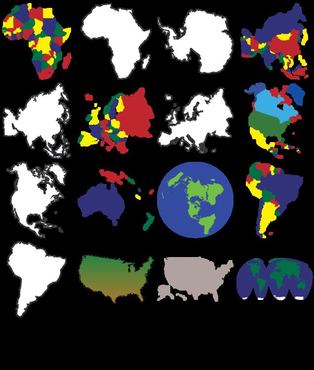 Area,Artwork,World