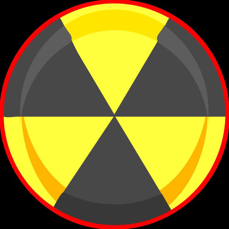 Symmetry,Area,Symbol