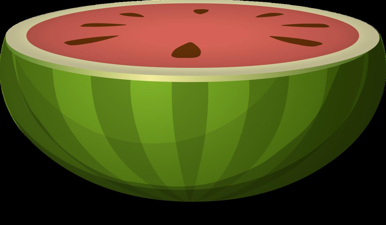 Food,Bowl,Citrullus