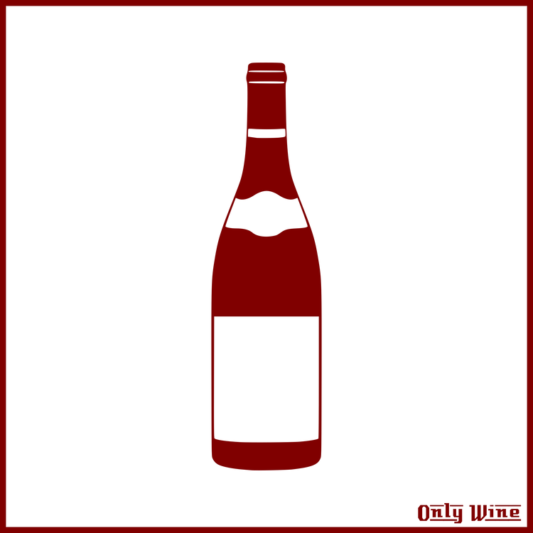 Glass Bottle,Brand,Drink