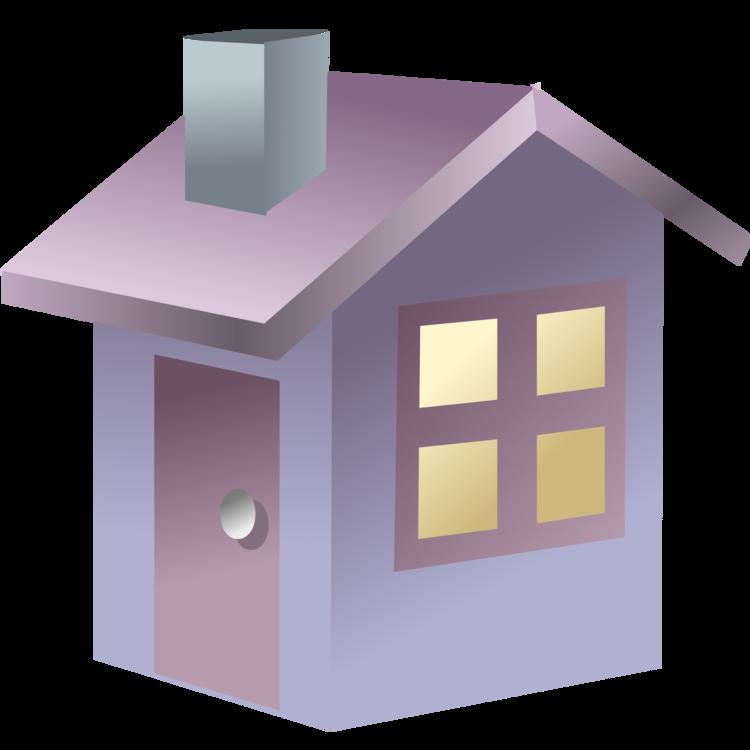 Angle,House,Facade