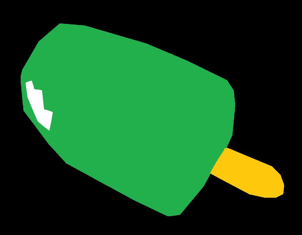 Grass,Yellow,Green