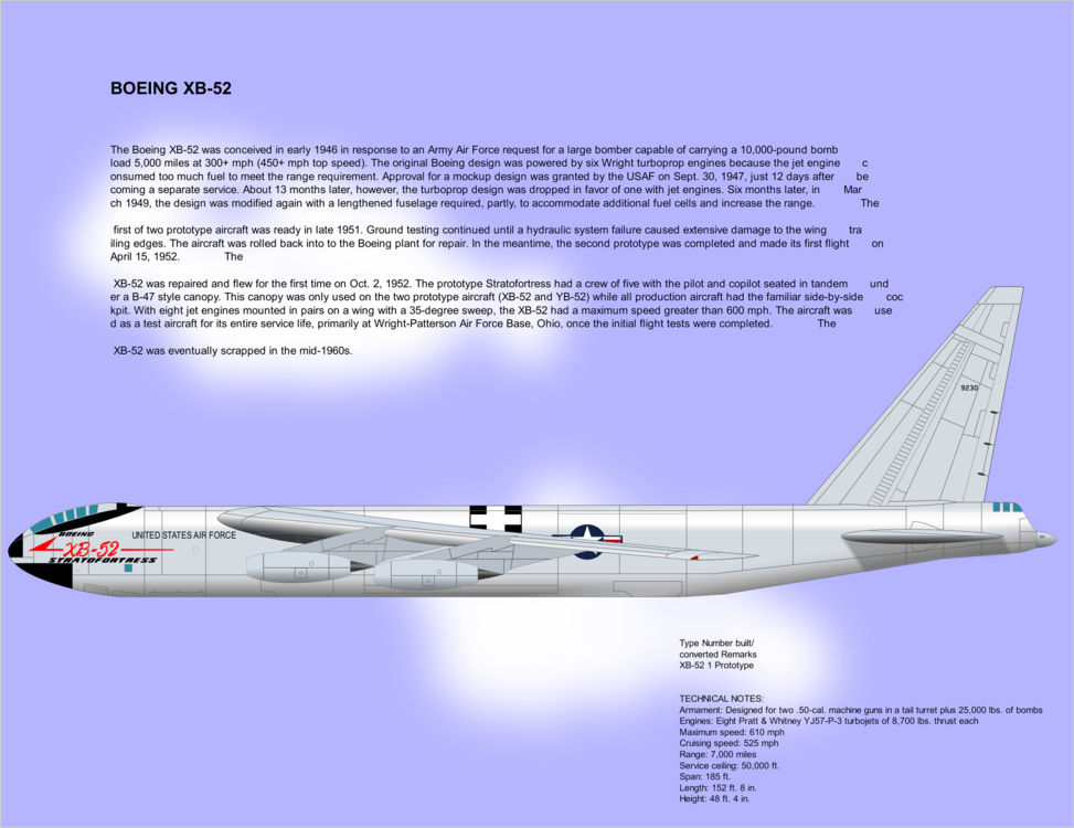 Boeing,Jet Aircraft,Flap