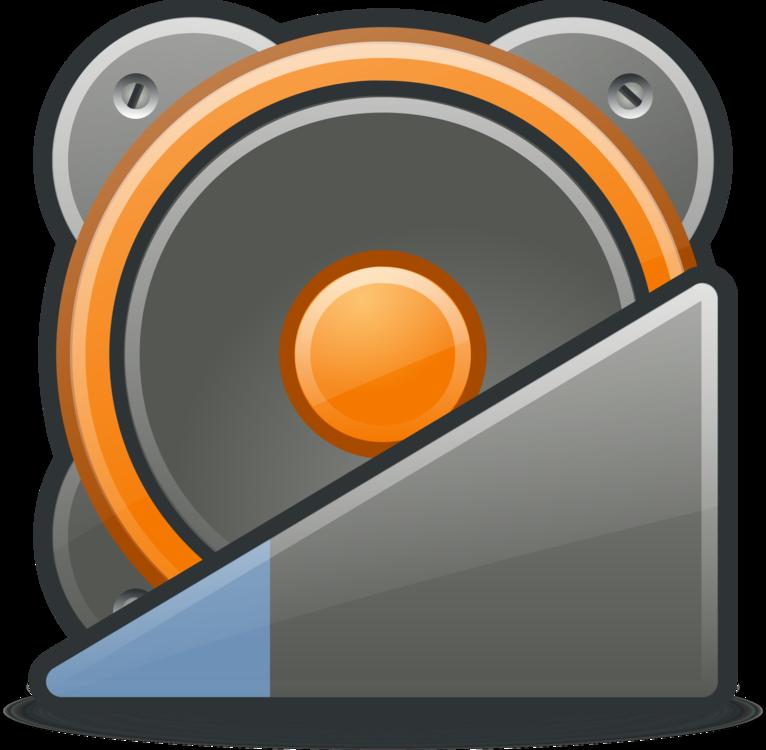 Computer Speaker,Multimedia,Orange