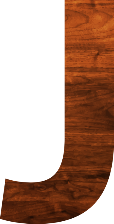 Brown,Angle,Flooring