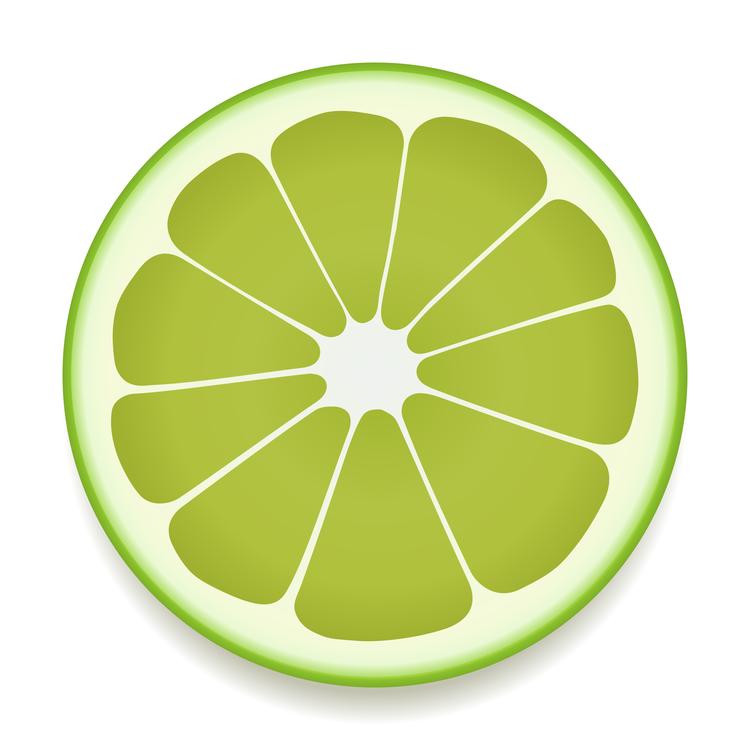 Leaf,Symbol,Fruit